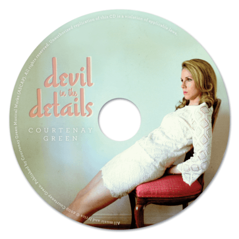 devil_in_the_details-feature-img