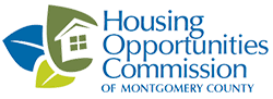 Email Marketing Workshop at Department of Housing opportunity in Montgomery County MD