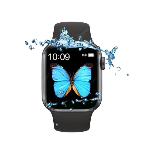 eLine-T500-Smart-Helat-Watch-Heart-Rate-Monitor-call-notification-function