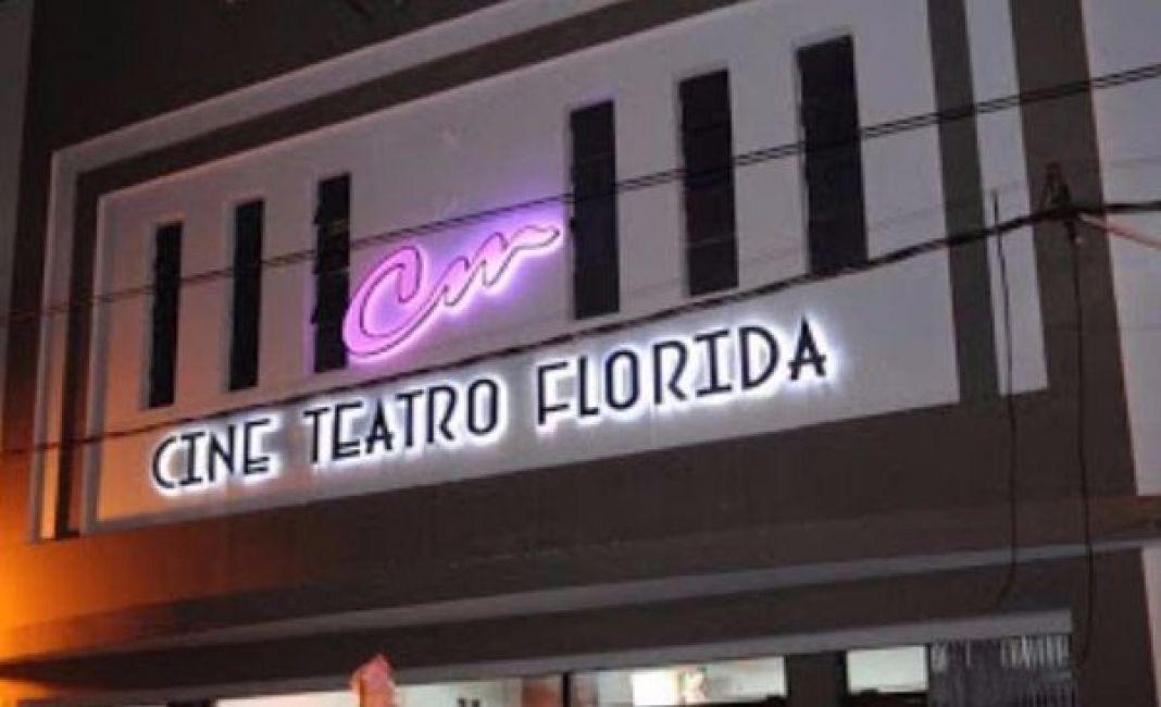 teatro florida2