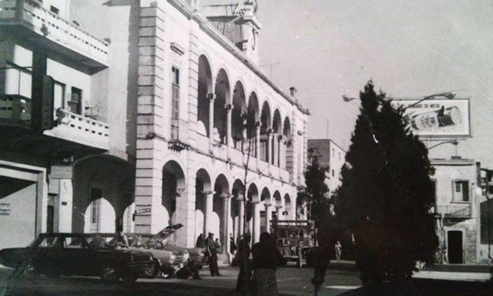 Cuadernos de divulgación histórica  San Francisco del Rincón en 3 tiempos a5d57365f83
