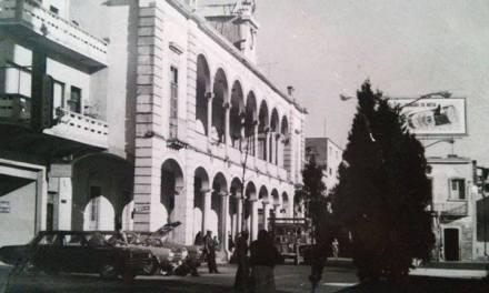 Cuadernos de divulgación histórica: San Francisco del Rincón en 3 tiempos