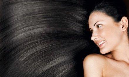 El cabello y nuestra autoestima