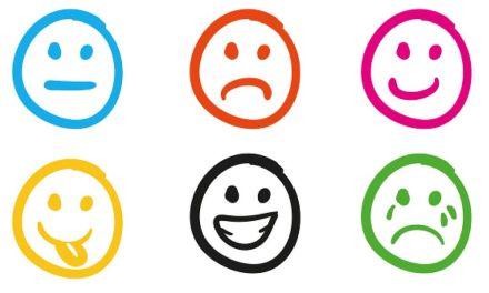 Cultiva tu inteligencia emocional con estos 5 pasos