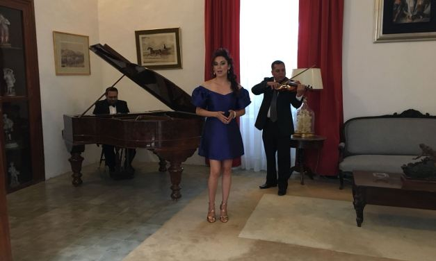 Promueven Jalpa de Cánovas a través de la música
