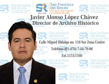 Renuncia otro director en San Francisco del Rincón