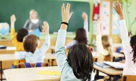 La práctica hace al maestro: ¿Un ciclo bueno o malo?