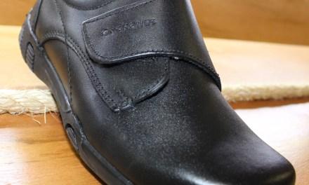 Calzado Cachorros, referente en calzado escolar