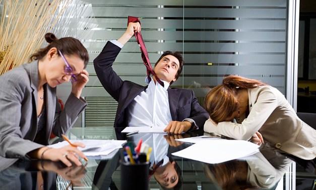 5 Razones para mejorar la comunicación de tu empresa