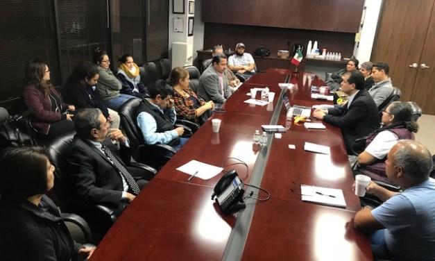 Más de 40 mil guanajuatenses en el extranjero han solicitado su credencial para votar