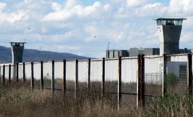 Vinculan a proceso penal a funcionarios involucrados en fuga de reo