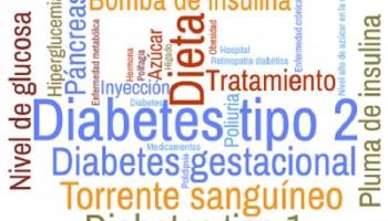 programas de prevención de diabetes tipo 2 australianos