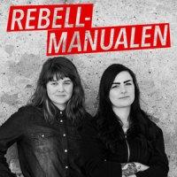 podcover_rebellmanualen_liten