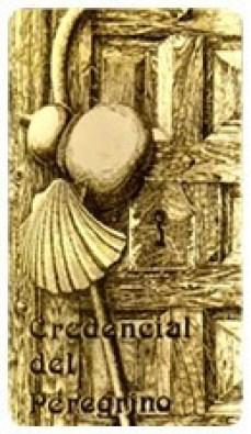 credencial_01