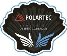 14803384977366-logo-fundacion-contador-polartec