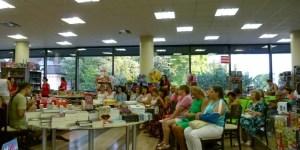 """Представяне на """"Прах от нозете"""" във Варна"""