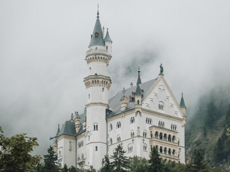 Neuschwanstein_German_Castle-4