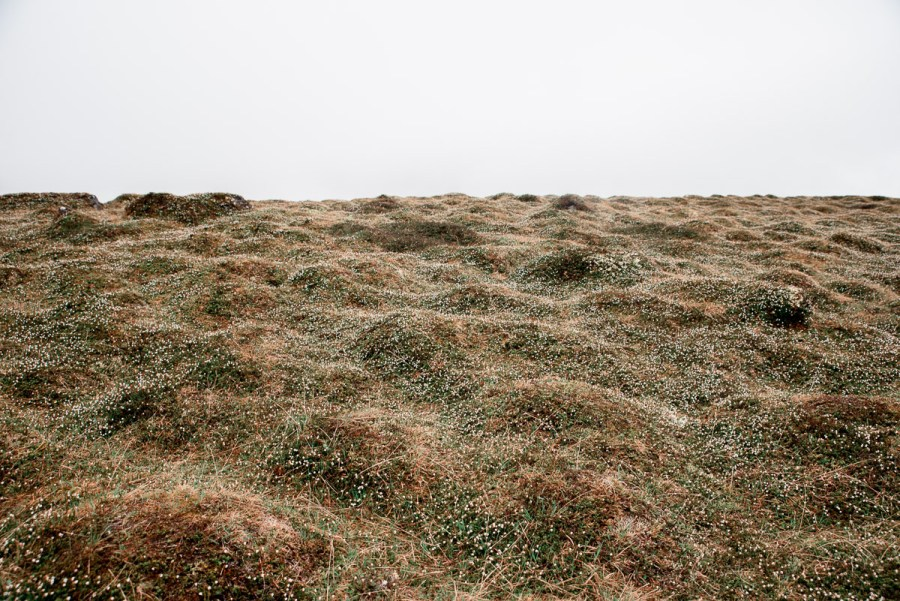 alaska-anchorage-area-elinlights-photography-4