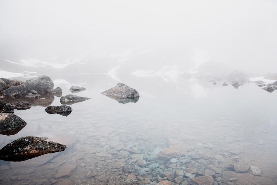 alaska-anchorage-area-elinlights-photography-7