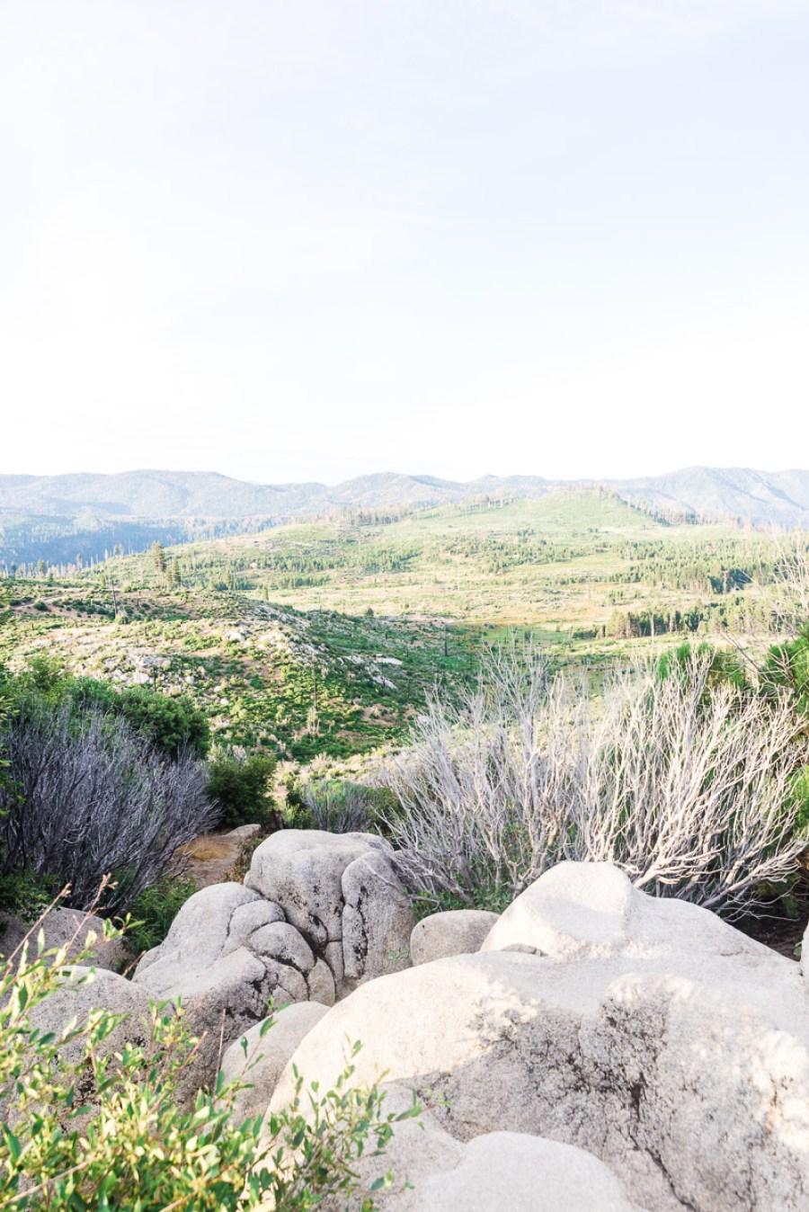 yosemite-national-park-california-u-s-holiday-15
