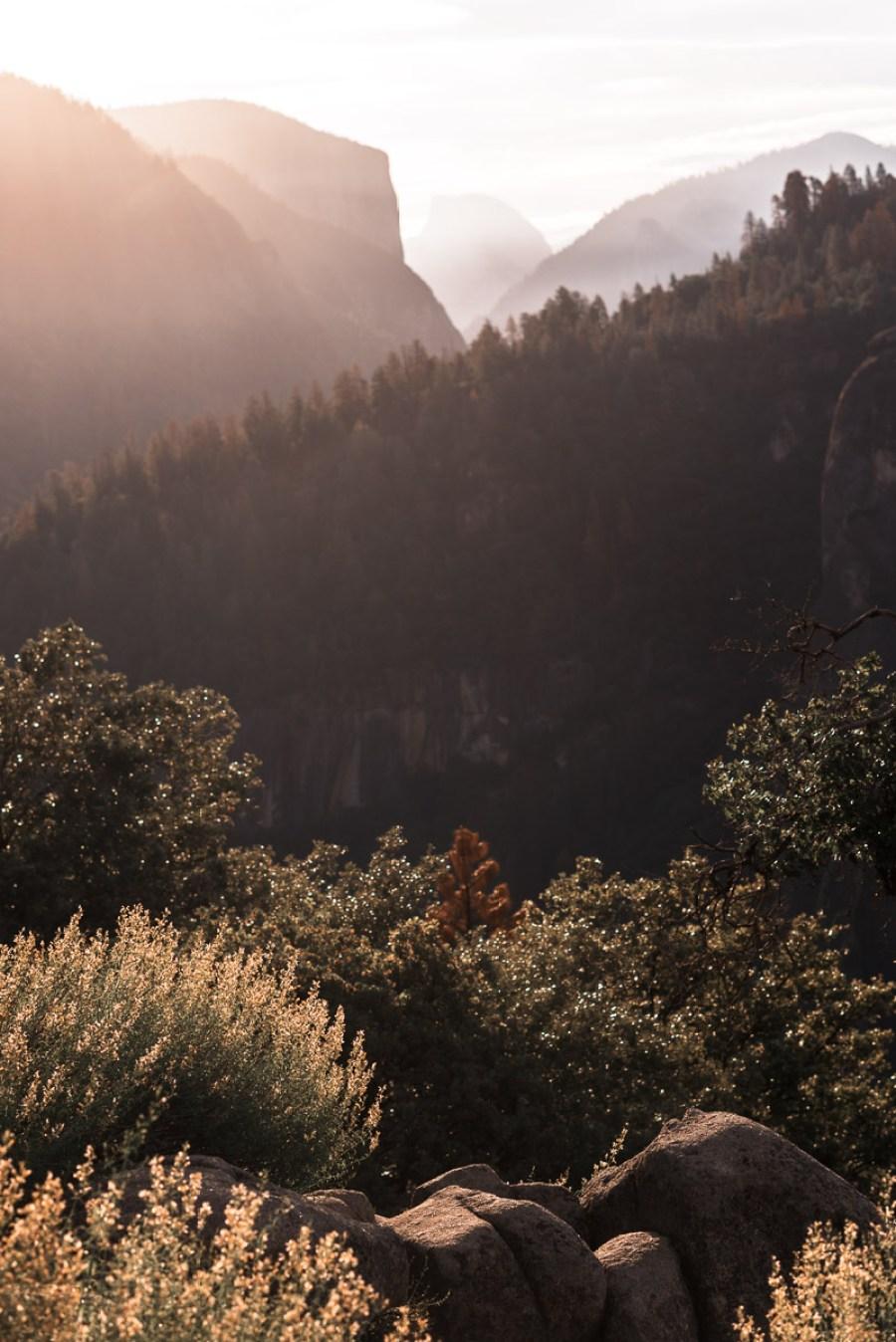yosemite-national-park-california-u-s-holiday-18