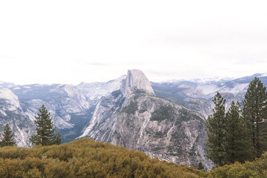 yosemite-national-park-california-u-s-holiday-25