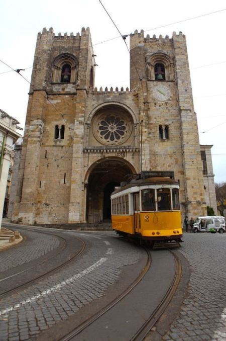 Lisboa2-Trastero-elinmobiliariomesames