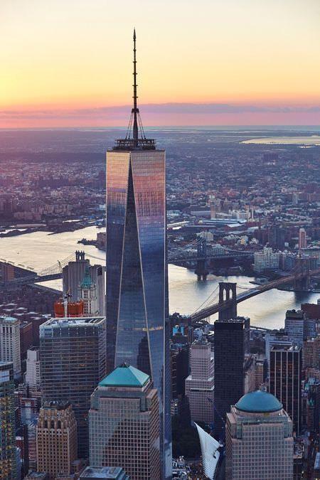 Durst_OWTC_BrooklynAerial1