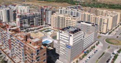 valdebebas-madrid-elinmobiliariomesames