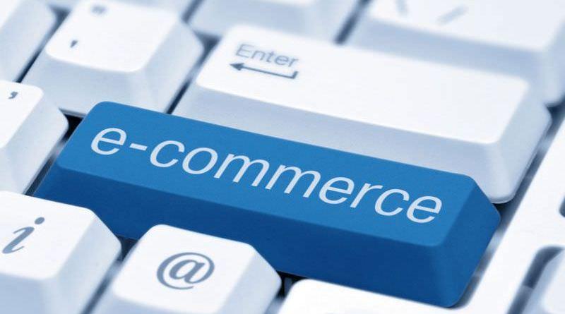 e-commerce-comercio-electronico-logistica-elinmobiliariomesames
