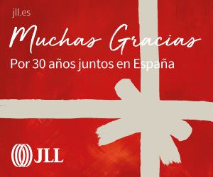 30 aniversario de JJL España