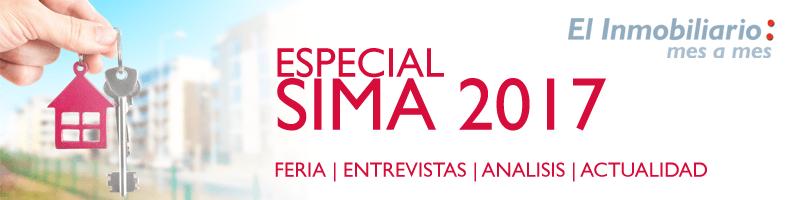 especial SIMA 2017