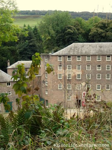 view-of-cromford-mill-from-scarthin-rocks