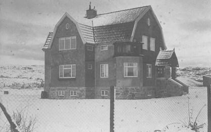 hus-vinter