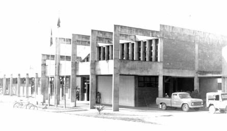 Prefeitura de Pimenta Bueno