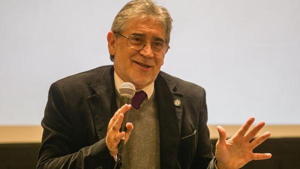 Enrique Szewach