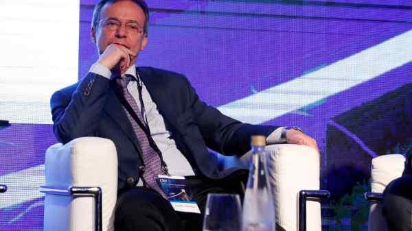 Daniel Artana