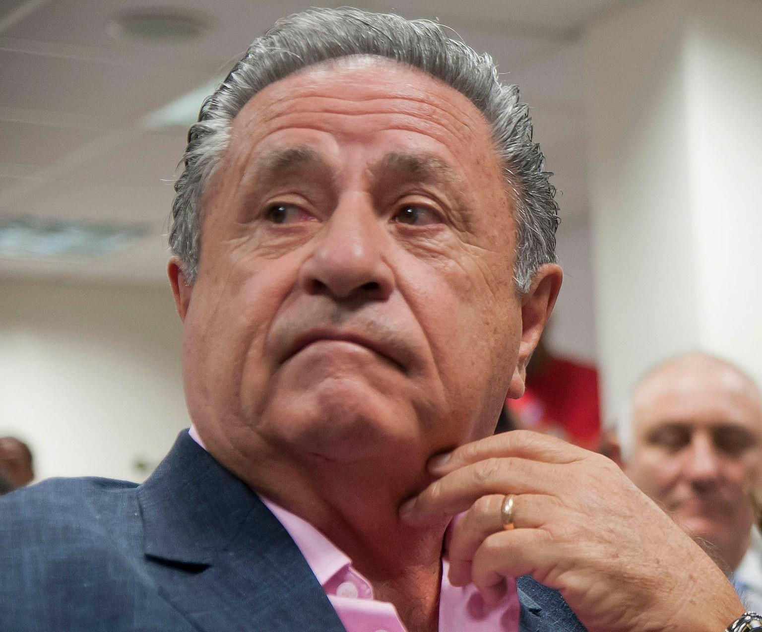 Eduardo-Duhalde-1-1