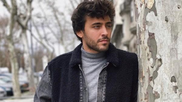 Lizardo Ponce