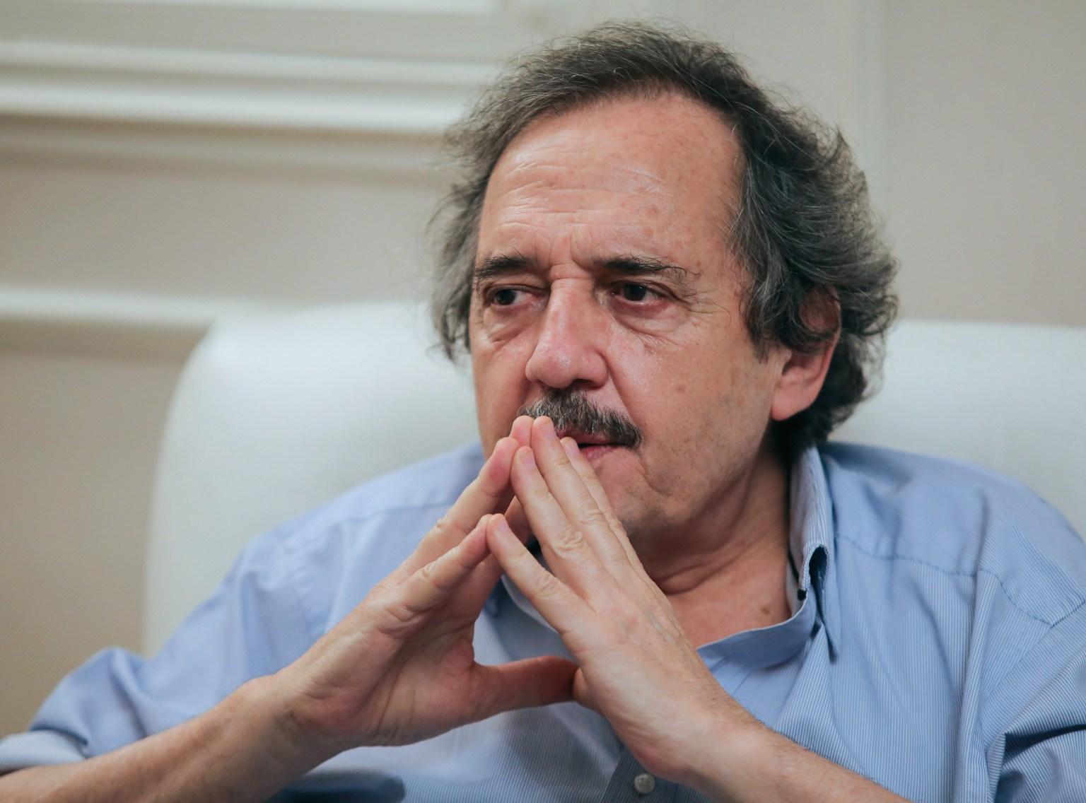 Ricardo-Alfonsin