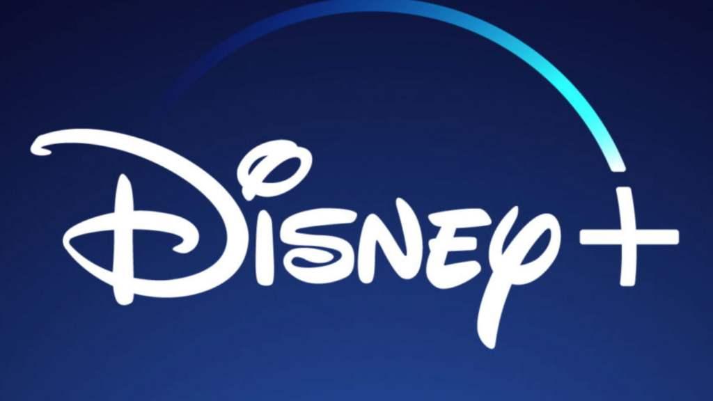 ¡Paren todo! Revelaron cuánto costará Disney Plus en ...