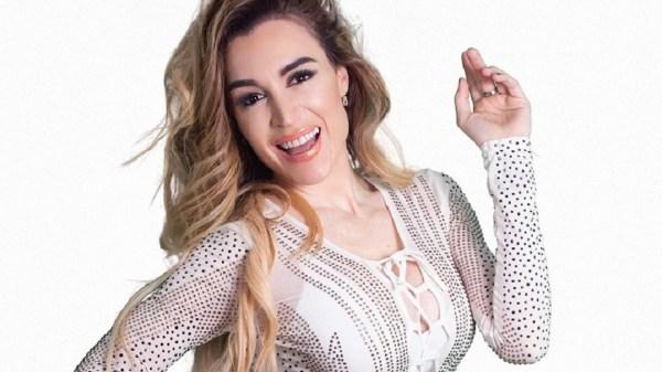 Fátima Flórez