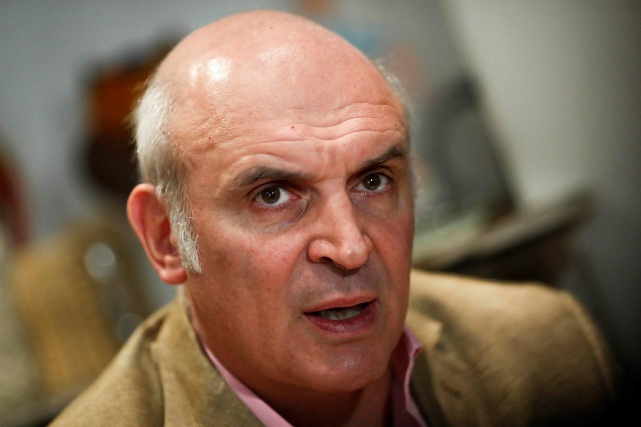 Jose-Luis-Espert