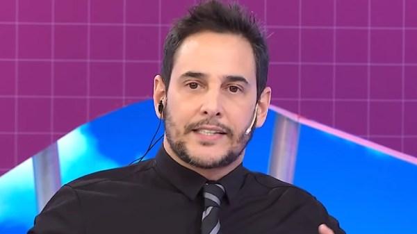 Rodrigo Lussich