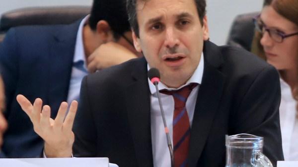 Alejo Ramos Padilla