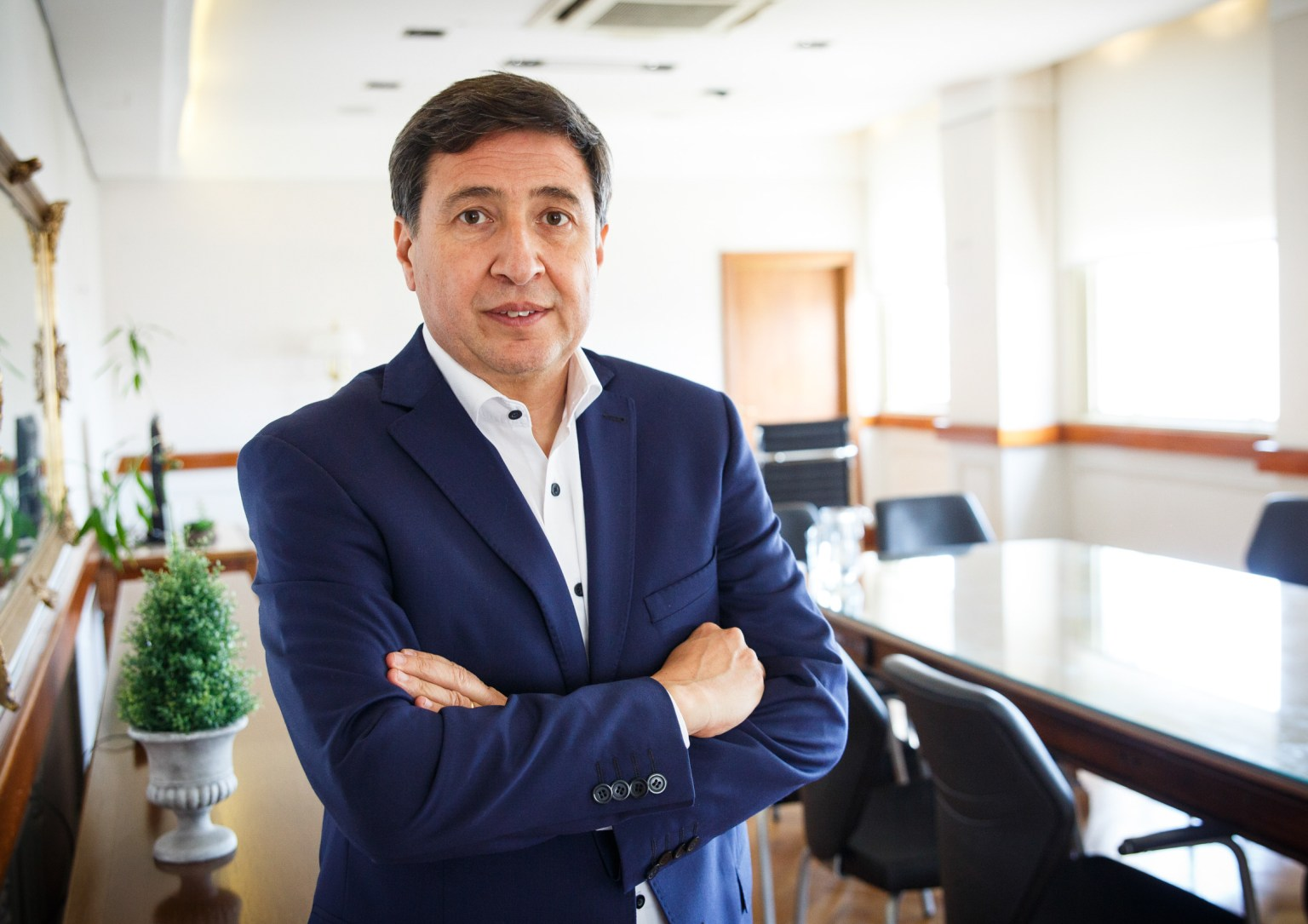 Daniel-Arroyo-3