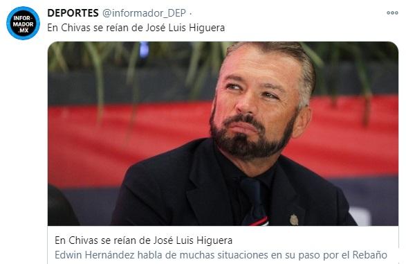 Matías Almeyda