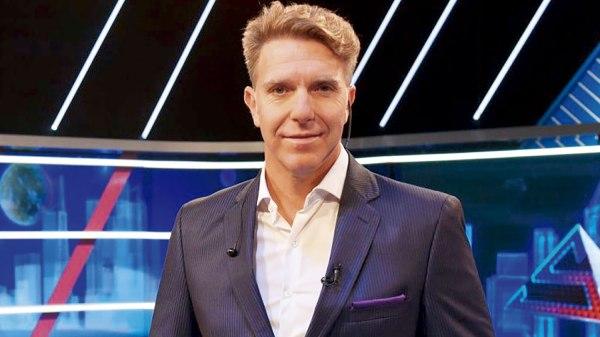 Alejandro Fantino