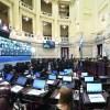 ley del Ministerio Público
