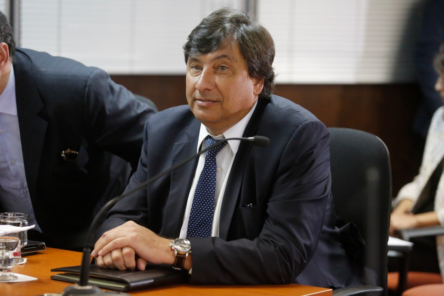 Eduardo-Freiler-NA